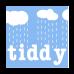 Tiddy Drip Deck