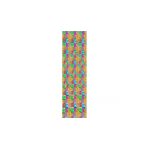Sacred G grip tape