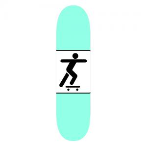 Sk8tr Boy Graphic
