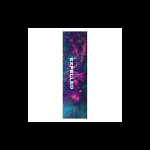 Galaxy Grip