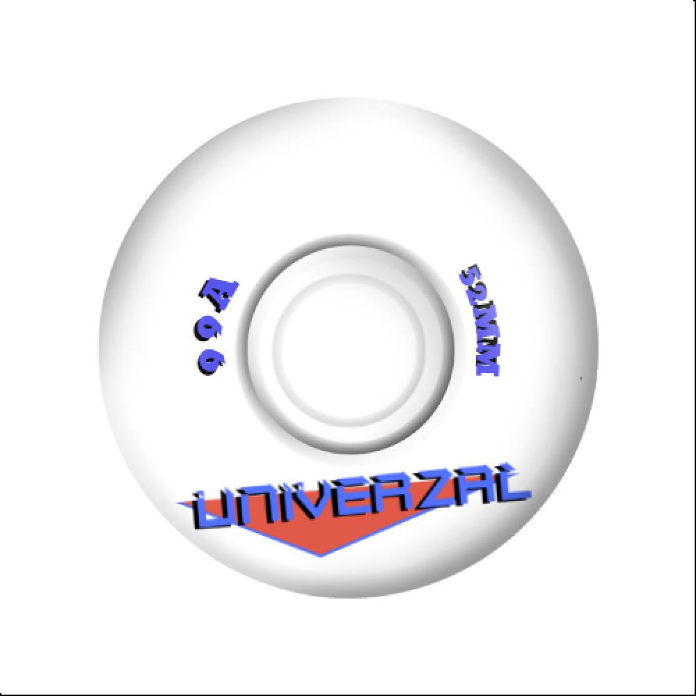 Mega univerzal 2,0