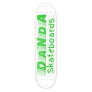 DaNdA Skateboards