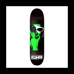 D2 Skateboard