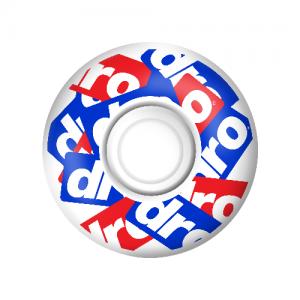 Dro Skateboard Wheel
