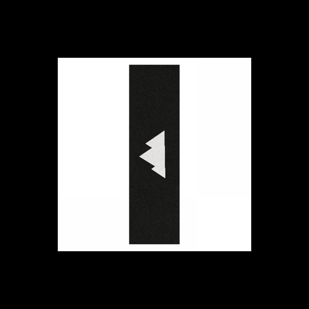 FERV logo