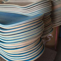 Wholesale Custom Deck Manufacturer