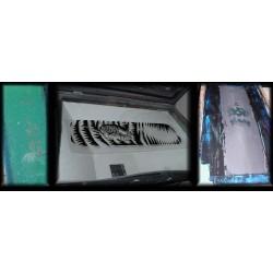 Heat Transfer Vs Screen Printing