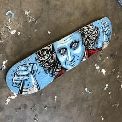 Best Skateboard Printing