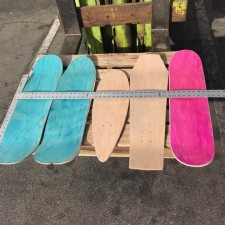 Diy Skateboards