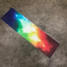 Griptape Printing Design Your Own Grip