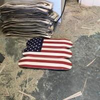 Skateboard Printing USA
