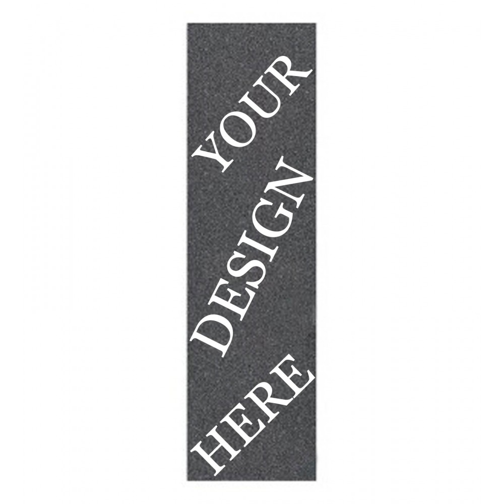Design Your Own Custom Grip Tape Below Wholesale