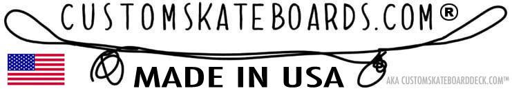 customskateboards.com®