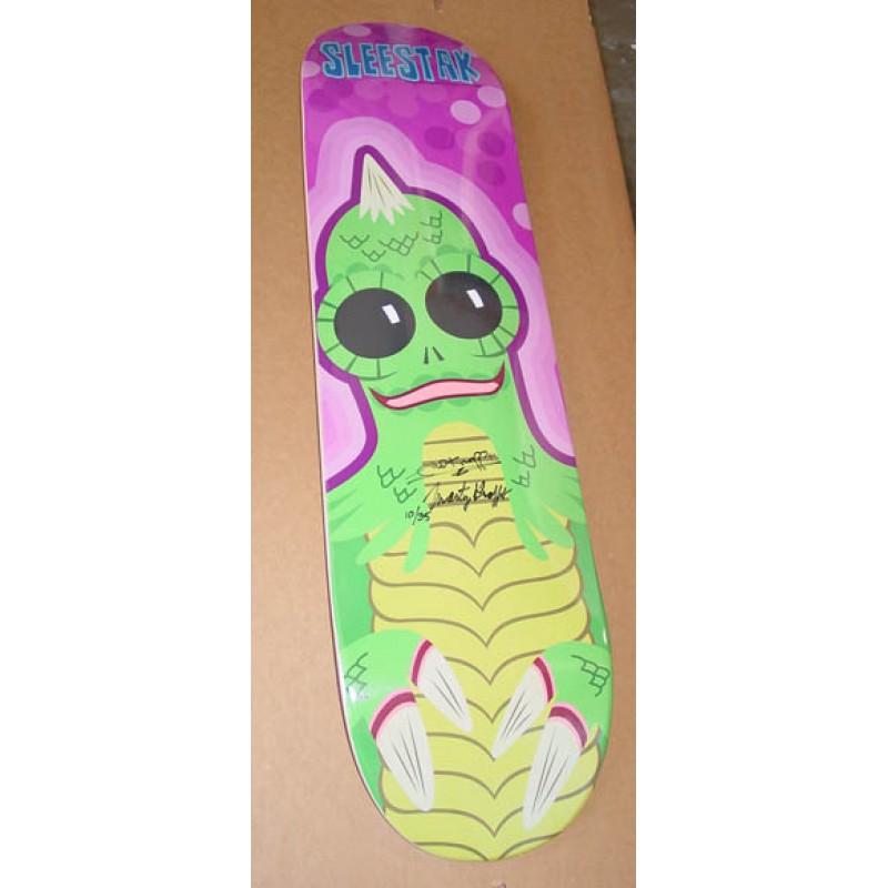 Promotional Skateboards Skateboard Wall Art