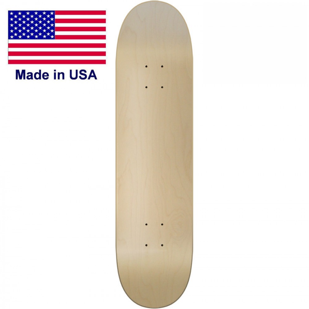 custom skateboards coupon code