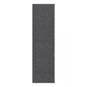 Skateboard Grip Tape