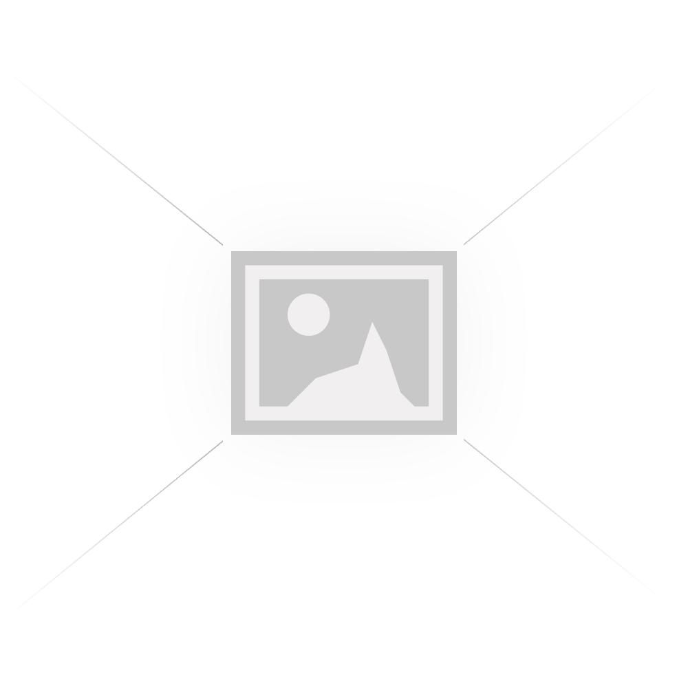 ANNU ZOMBIE CLAUSE SHOP DECK 3