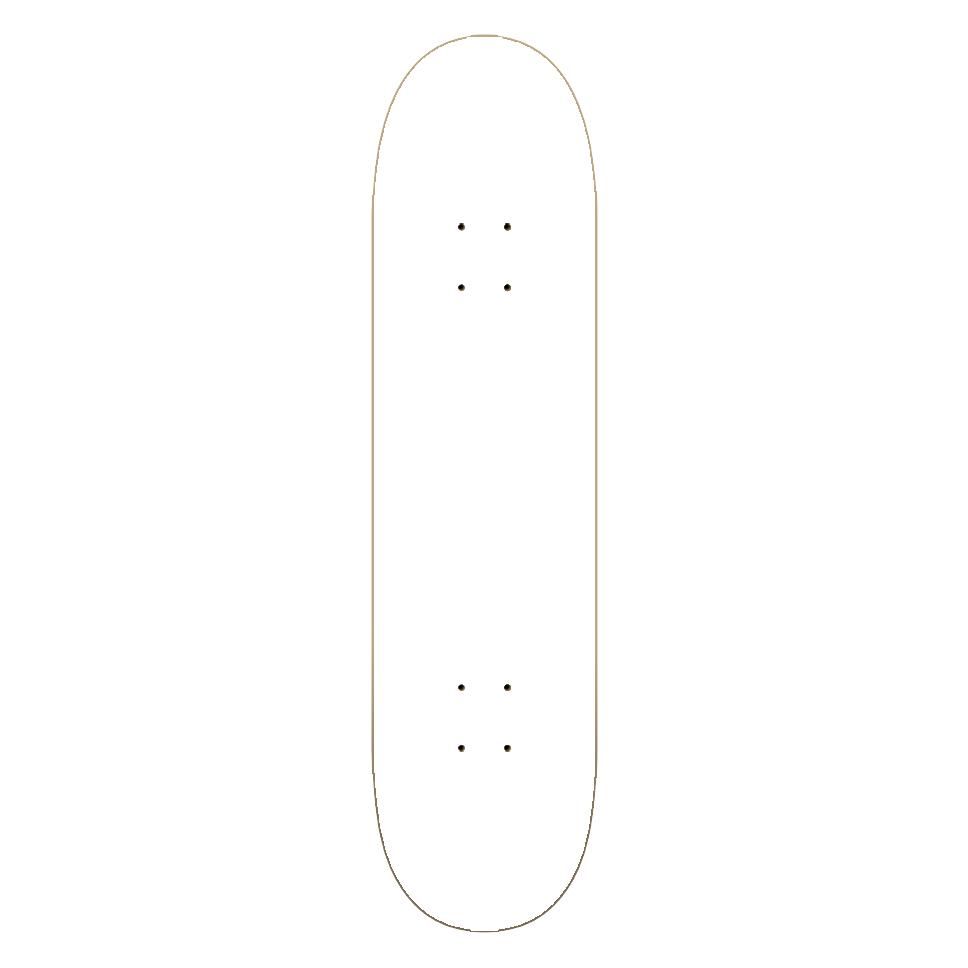 aaf580e1baa1e3 Design your own custom skateboard graphic online